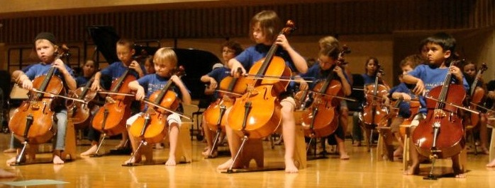 Children_Playing_Cello