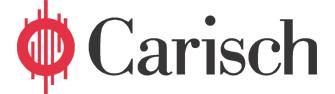 Carisch_logo