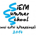 Summerschool14