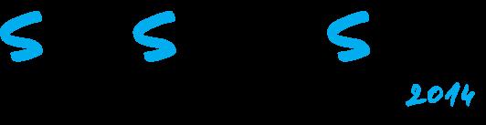 Logo Summerschool trasp. orizzontale