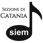 LogoCatania_mini