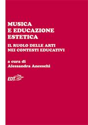 MusicaEducazioneEstetica