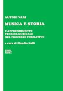 MusicaEstoria