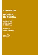 MusicaInScena