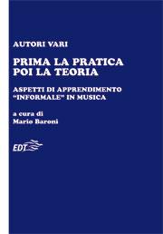 PrimaLaPraticaPoiLaTeoria