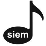 """La redazione di """"Musica Domani"""" ricorda Luca Marconi"""