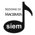logoMacerata_mini