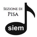 LogoPisa_mini