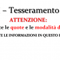 SIEM_nuove_quote