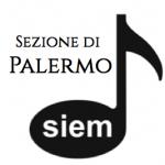 Logo_mini_Palermo