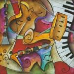 ForumEducazioneMusica