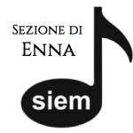 Logo_mini_Enna