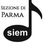 LogoParma_mini