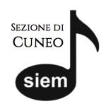 logo_cuneo_mini
