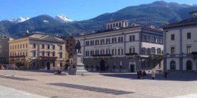 SO_Piazza-Garibaldi