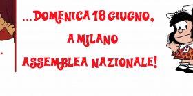mafalda_assemblea