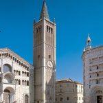 """Parma, """"Corpo! Che suono"""": ISCRIZIONI CHIUSE"""